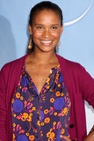 Joy Bryant Photo 4