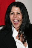 Maria Conchita Alonso Photo 4