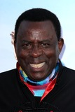 Abdoulaye NGom Photo 3