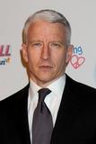 Anderson Cooper Photo 4