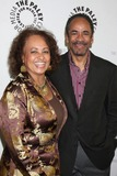 Tim Reid Photo - LOS ANGELES - JUN 4  Daphne Maxwell Reid Tim Reid at the Baby If Youve Ever Wondered A WKRP in Cincinnati Reunion at Paley Center For Media on June 4 2014 in Beverly Hills CA