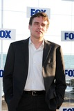 Robert Sean Leonard Photo 4