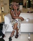 Sheryl Lee Ralph Photo 4