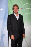 Curtis Stone Photo 4