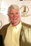 Peter Graves Photo 4