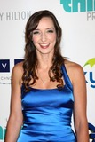 Jenn Bostic Photo 3