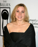 Kerri Strug Photo 4