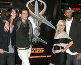 Starship Photo 4