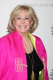 Tina Cole Photo 4