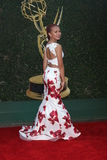 Photos From 43rd Daytime Emmy Creative Awards
