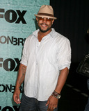 Rockmond Dunbar Photo 4