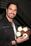 Don Diamont Photo 4