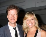 Tiffany Coyne Photo 4