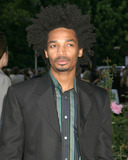 Eddie Steeples Photo 4