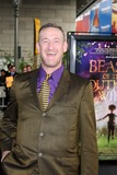 Levy Easterly Photo - Beast of the Southern Wild LAFF Premiere
