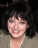 Angela Cartwright Photo 4