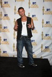 Mike The Situation Sorrentino Photo 4
