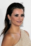 Penelope Cruz,Penelope  Cruz Photo - To Rome With Love LAFF Premiere