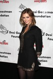 Brianna Brown Photo 4