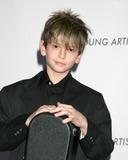Austin Taylor Photo 4