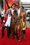 Willow Smith Photo 4
