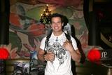 Antonio Sabato Jr. Photo 4