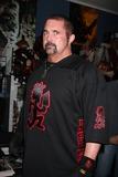 Kane Hodder Photo 4