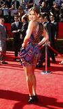 Jill Wagner Photo 4