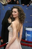 Alicia Minshew Photo 4