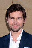 Torrance Coombs Photo 4