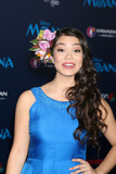 Aulii Cravalho Photo 4