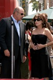 Robin McGraw Photo 4