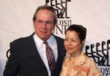 Tommy Lee Jones Photo 4