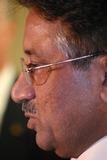 Pervez Musharraf Photo - New York NY 9202004Pervez Musharraf President of PakistanDigital photo by Luiz Rampelotto-PHOTOlinknet