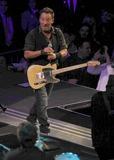 Bruce Springsteen Photo 4