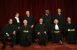 Stephen Breyer Photo 4