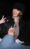 Brandi Cyrus Photo 4