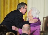 Jeb Bush Photo 4