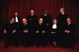 Antonin Scalia Photo 4