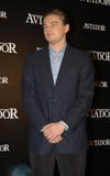 Leo DiCaprio,Edu Photo - Stockshop - Archival Pictures - Adam Nemser - 110476