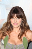 Lake Bell Photo - NO STRINGS ATTACHED - Archival Pictures - PHOTOlink - 109128