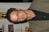 Gary Sinise Photo 4