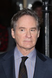 Kevin Kline Photo - NO STRINGS ATTACHED - Archival Pictures - PHOTOlink - 109128