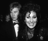 Cher Photo - Adam Scull Stock - Archival Pictures - PHOTOlink - 104014