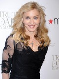 Madonna Photos - Photo by Dennis Van Tinestarmaxinccom2012starmaxinccomALL RIGHTS RESERVEDTelephoneFax (212) 995-119641212Madonna at the launch of her new perfume(NYC)