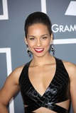 Photos From 55th Grammy Awards