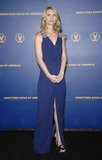Claire Danes,CLAIR DANES Photo - 61st annual dga awards (Los Angeles CA)
