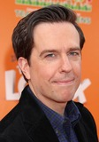 RES,The Lorax,Ed Helms Photo - Dr Seuss The Lorax Premiere