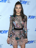 Photos From The JDRF LA Chapter's Imagine Gala