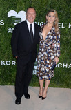 Kate Hudson,Michael Kors Photo - The 2016 Gods Love We Deliver Golden Heart Awards Dinner